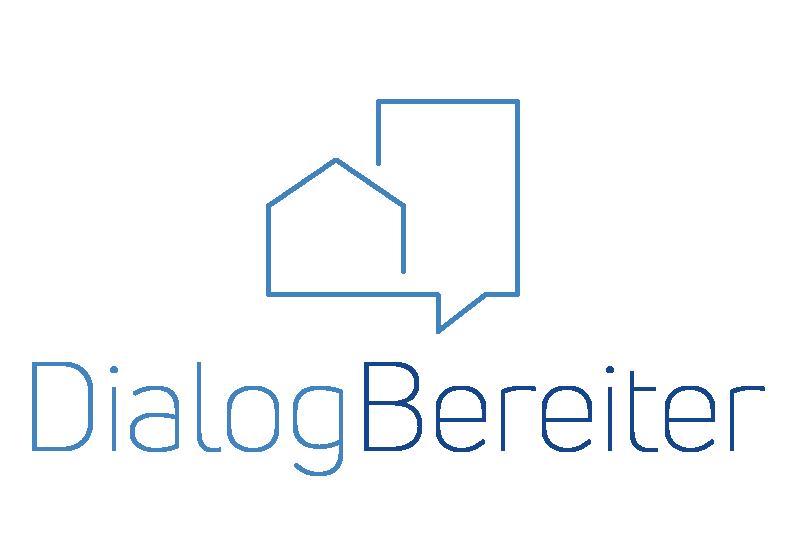 DialogBereiter.de
